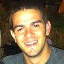 Alexandre Barcellos (@alexnbarcellos) Twitter