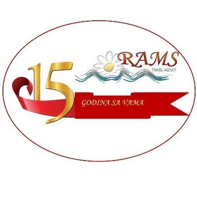 RAMS travel agency