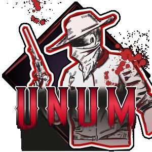 UnumGaming
