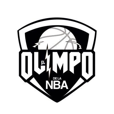 El Olimpo de la NBA