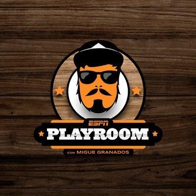 ESPNPlayroom