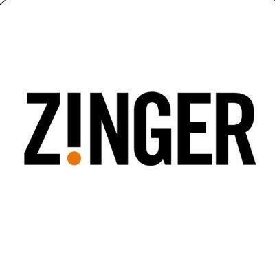 @ZingerShots