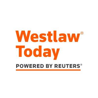 Westlaw Today