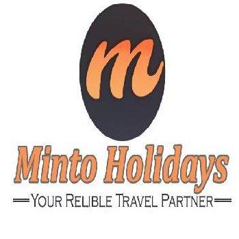 Minto Holidays