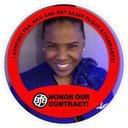 Kimberly Johnson - @Kim_AFAHKG26 - Twitter