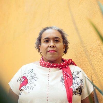 Dr. Monica Moreno Fig...