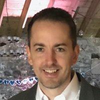 Tobe Ludlow profile picture