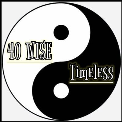 40 WISE