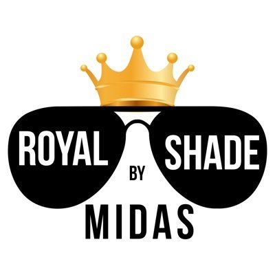 Royal Shade By Midas