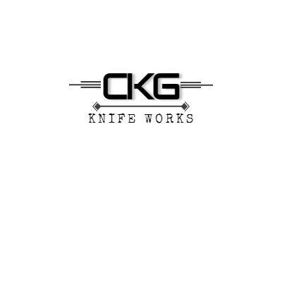 CKG Knife Works