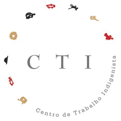 @cti_indigenismo