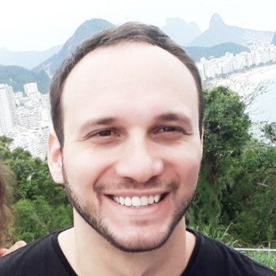 Gabriel Reis