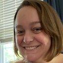 Wendy Norris - @WendyNo54167181 - Twitter