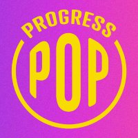 ProgressPop ( @ProgressPopNow ) Twitter Profile