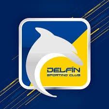 eDelfín Sporting Club