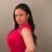 Lelani Clark (@lelanibuzz) Twitter profile photo