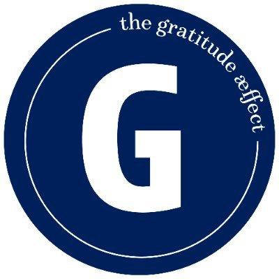The Gratitude Æffect