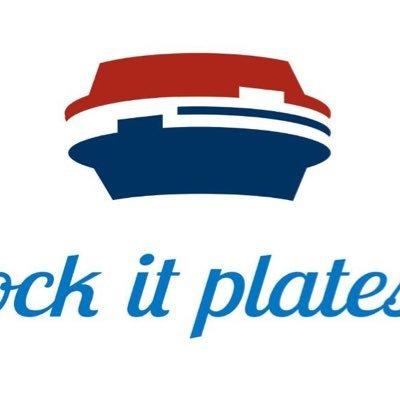 Lock It Plates