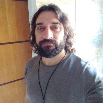 Alex Guimarães (@alex_guim) Twitter profile photo