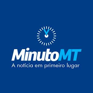 Minuto MT
