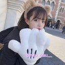 yuta_aisu__