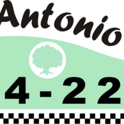 Taxi San Antonio >> San Antonio Taxis Sataxis Twitter