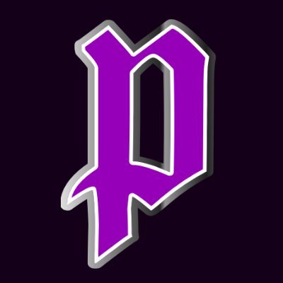 💜 purple :) 💜 (@MusicByPurple) Twitter profile photo