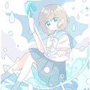 harapeko_AtR