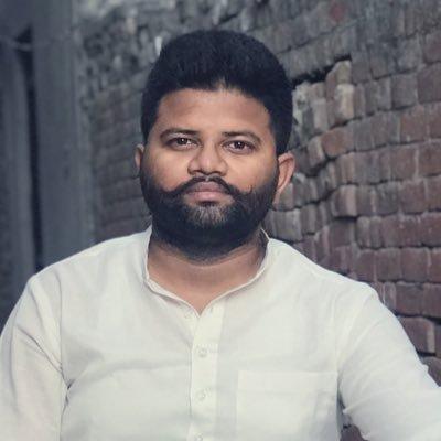 Sundeep Kumar Chauhan