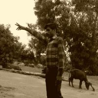 Kewal Desai ( @KewalDesai ) Twitter Profile