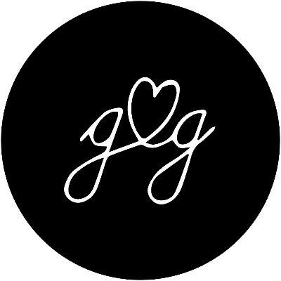 @gentle_gourmet