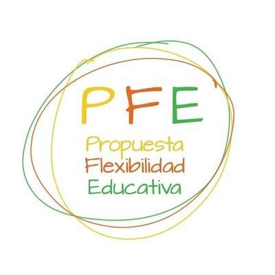 Propuesta de Flexibilidad Educativa