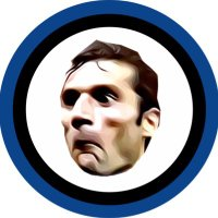 InterMemes (@Inter_Memes) Twitter profile photo