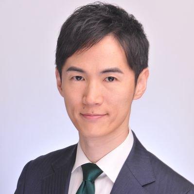 市長 選挙 高田 安芸