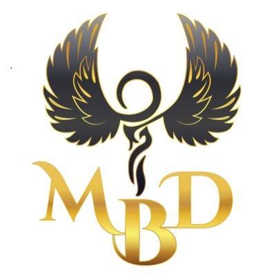 MBD INSPIRES