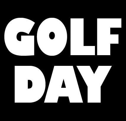 @GolfDay