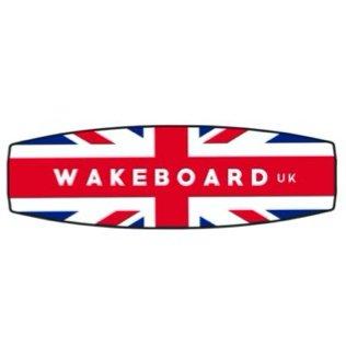 @wakeboarduk