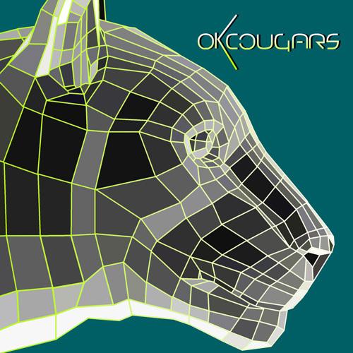 cougars okc