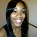 tanisha murray - @MrzMurray10 - Twitter