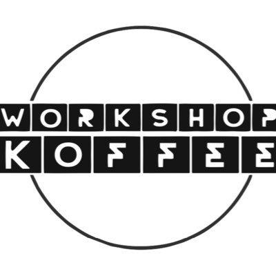 Workshop Koffee