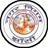 @NagarNigamJHS Profile picture