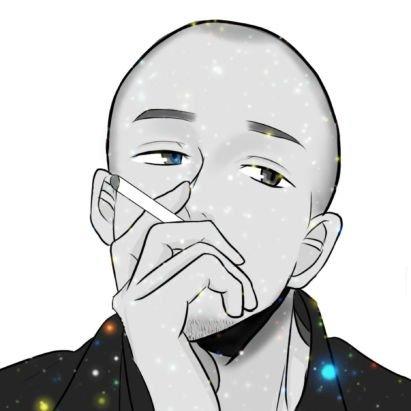 nero_akifumiのアイコン