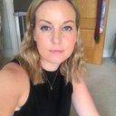 Lydia Smith - @Lyd_Carolina Verified Account - Twitter