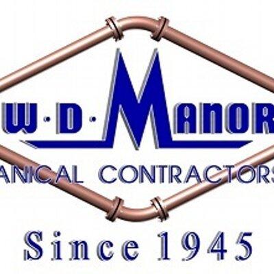 W D Manor Wdmanor Twitter