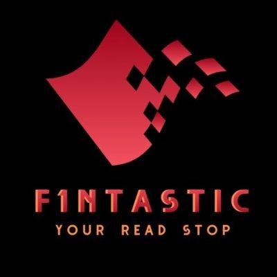 F1ntastic.com