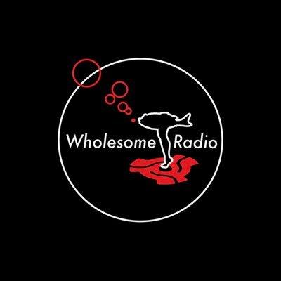 WholesomeRadio