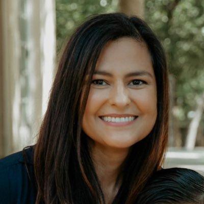 @KarinaCAlderete