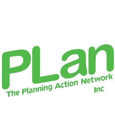 NT PLan: The Planning Action Network Inc