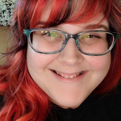 Christina 'Nikki' Miskey
