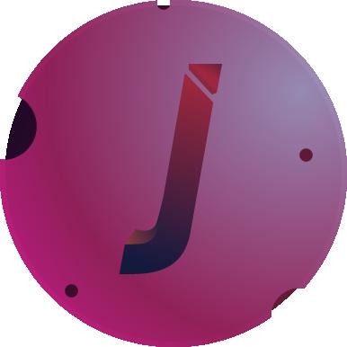 J_ino
